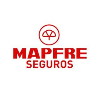 Mafre