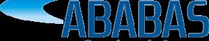 Ababas Corretora – (41) 3071-1400 – Whats 98460-2010