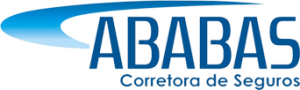 Ababas – Corretora de Seguros