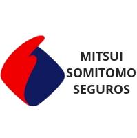 Mitsui Somitomo