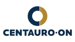 Centauro-on