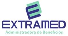 Extramed Curitiba