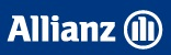 Allianz Seguros